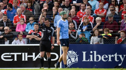 chris-crummey-dublin-cork-gaa-hurling_3494264